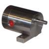 bomba-engranages-inoxidable-liquidos-corrosivos-J-04